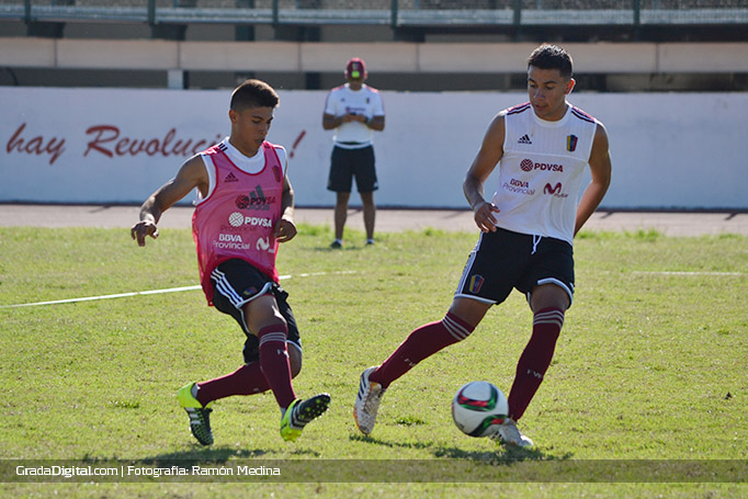 entrenamiento_venezuela_sub20_23092015
