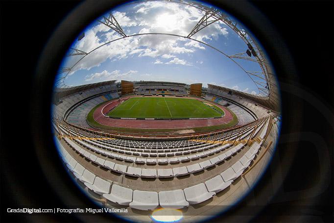 estadio_cachamay_venezuela_honduras_04092015