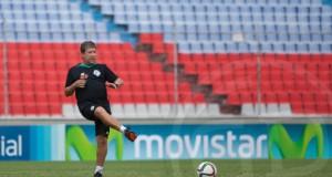 El legado que el 'Bolillo' Gómez le deja a la selección de Panamá