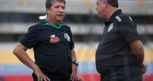 Conoce los jugadores panameños del torneo venezolano que convocó el «Bolillo» Gómez