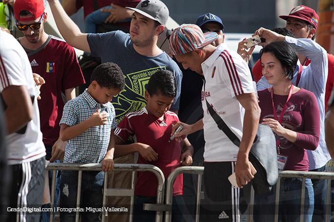 juan_arango_venezuela_honduras_04092015