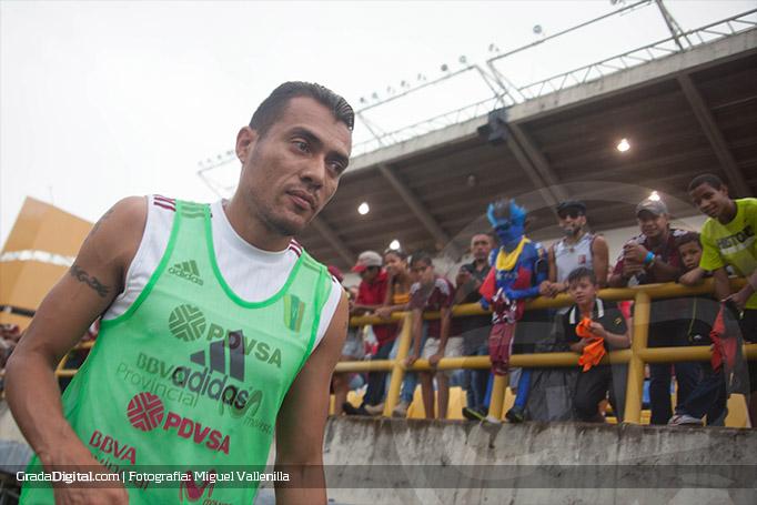 juan_arango_venezuela_panama_08092015_3