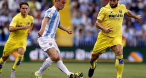 Juanpi es duda para el encuentro ante el Deportivo
