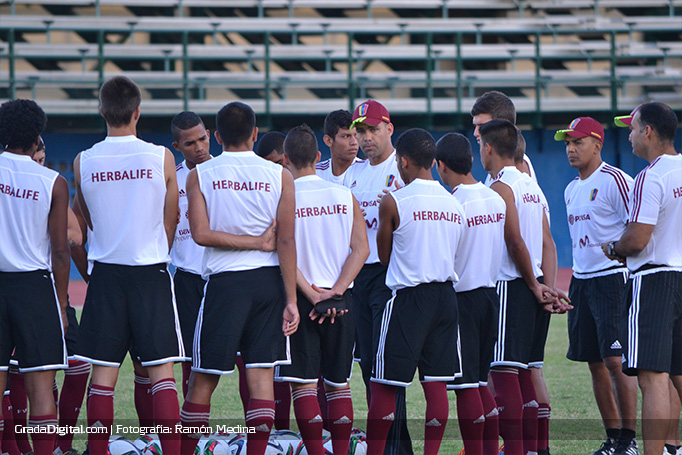 rafael_dudamel_venezuela_sub20_20092015