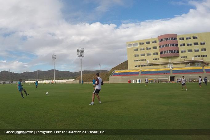 entrenamiento_venezuela_cnar_22102015