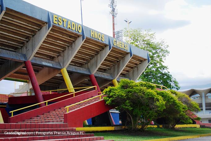 estadio_hermanos_ghersi_aragua_14102015