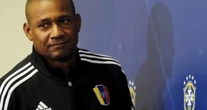 Noel Sanvicente: «Las diferencias se han acortado»