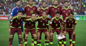 33 convocados para enfrentar a Bolivia y Ecuador