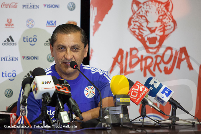 ramon_diaz_prensa_paraguay_07102015