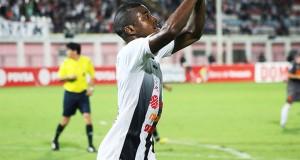"Zamora FC sigue imparable en ""La Carolina"""