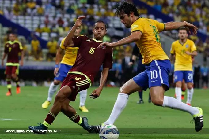 roberto_rosales_kaka_brasil_venezuela_13102015