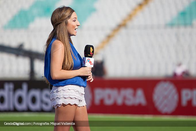 television_tv_telearagua_meridiano_14102015