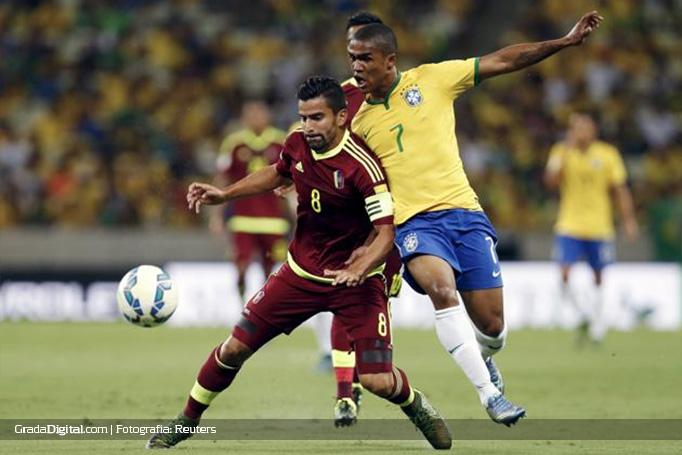 tomas_rincon_douglascosta_brasil_venezuela_13102015