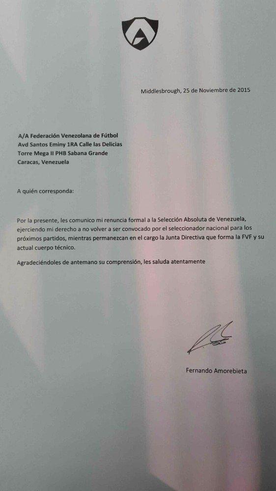 carta_fernando_amorebieta_25112015