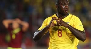 Un Ecuador intratable cierra por este año las eliminatorias sudamericanas