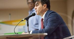 Continuidad de Quinteros en el banquillo de Ecuador se definirá el miércoles