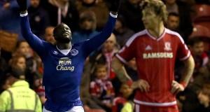 +VIDEO | El Middlesbrough de Fernando Amorebieta eliminado de la Copa de la Liga de Inglaterra