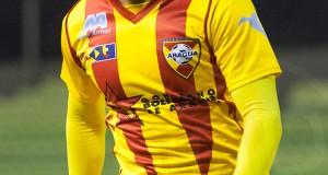 Aragua Fútbol Club por los tres puntos en casa