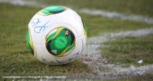 Clubes de Segunda División disputarán la Copa AC2