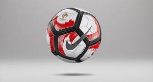 +FOTOS   Así es el balón oficial de la Copa América Centenario
