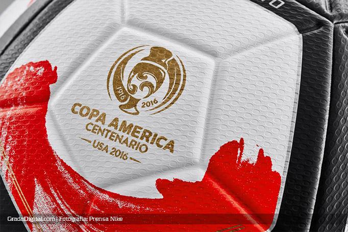 balon_copa_america_centenario_21022016_3