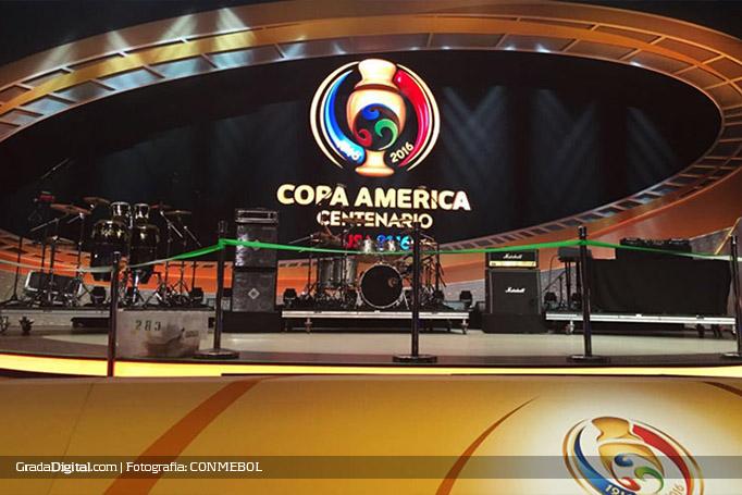copa_america_centenario_sorteo_20022016
