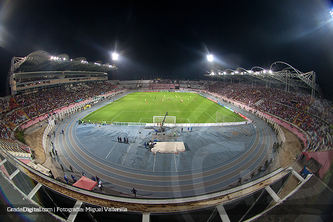 estadio_lacarolina_venezuela_costarica_02022016