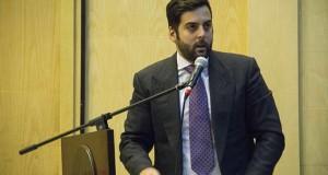 La Asociación del FUTVE asumirá la Liga Venezolana en el 2018