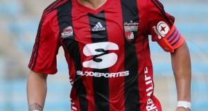 El Deportivo Lara visita al Deportivo Anzoátegui