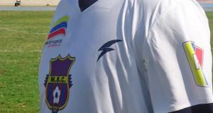 Monagas SC renovó el diseño de su escudo. ¿Te gusta?