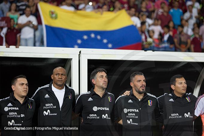 noel_sanvicente_jose_manuel_rey_mauricio_lazzaro_rodolfo_paladini_venezuela_costarica_02022016