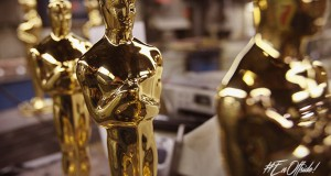 #EnOffside! | Llegó el Óscar para premiar lo mejor del cine