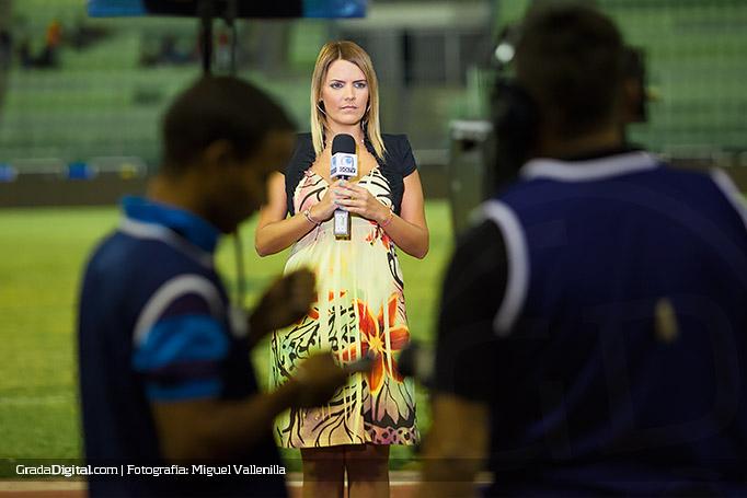 television_tv_aragua_caracas_12022016