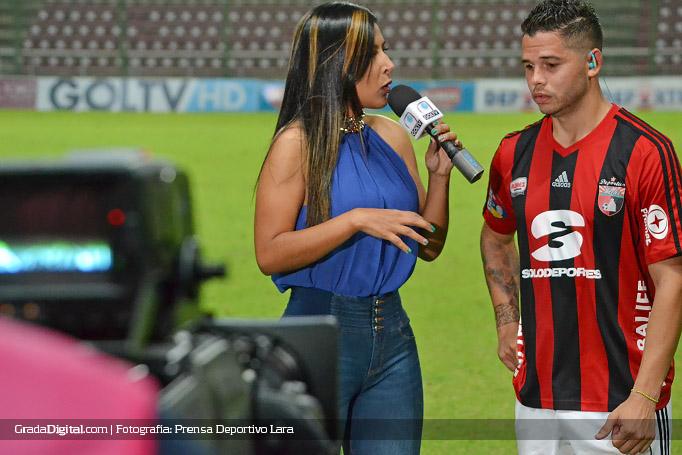 television_tv_goltv_estefani_quero_cesar_gonzalez_peluche_lara_carabobo_27022016