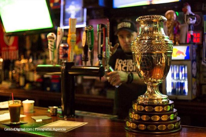 trofeo_copa_america_nuevayork_21022016