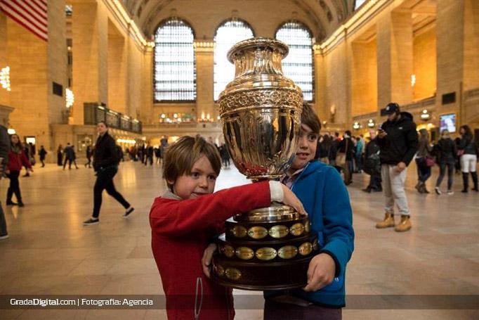 trofeo_copa_america_nuevayork_21022016_2