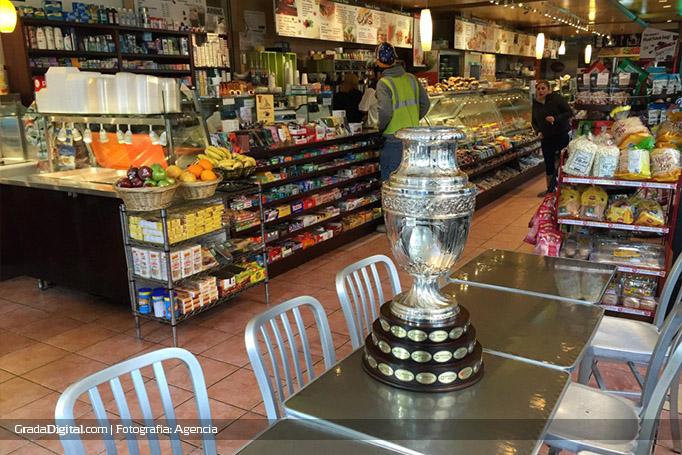 trofeo_copa_america_nuevayork_21022016_3