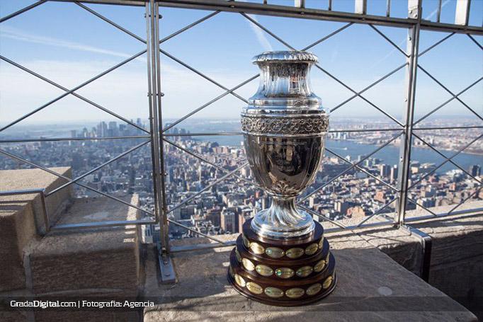 trofeo_copa_america_nuevayork_21022016_4