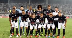Zamora FC buscará extender su invicto ante Aragua FC