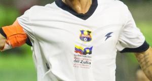 Zulia quiere trasladar su buen momento a la Copa Venezuela