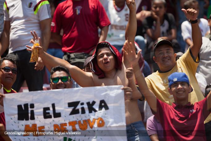 aficion_venezuela_brasil_sudamericano_sub17_20032016_3