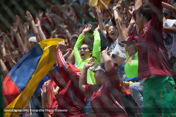 aficion_venezuela_paraguay_sudamericanosub17_17032016_17