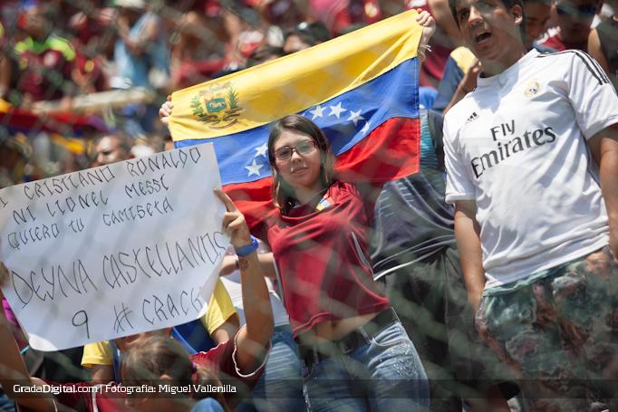 aficionada_venezuela_brasil_sudamericano_sub17_20032016_26