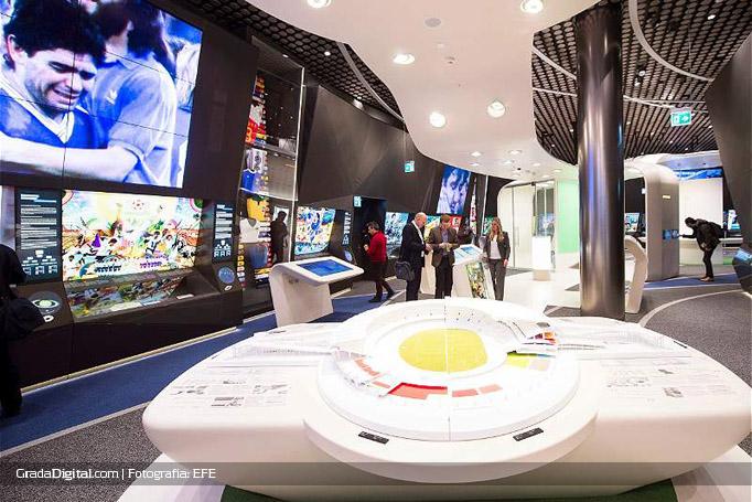 area_interactiva_museo_futbol_mundial_04032016