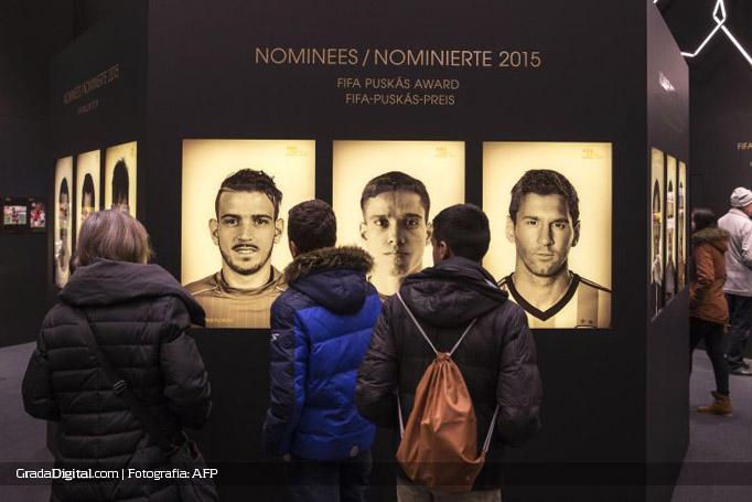 balon_de_oro_2015_museo_futbol_mundial_04032016