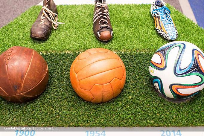 botines_balones_museo_mundial_futbol_04032016