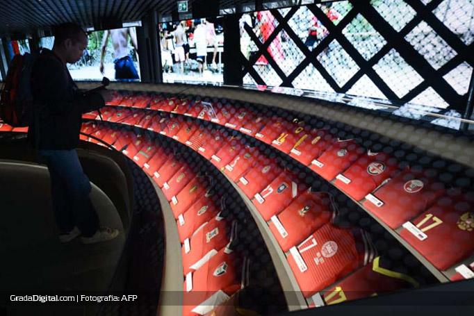 caamisas_museo_futbol_mundial_04032016