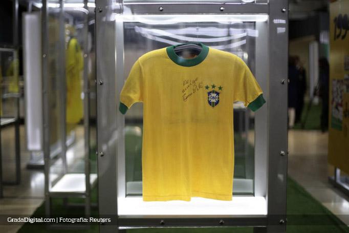 camisa_brasil_pele_10032016