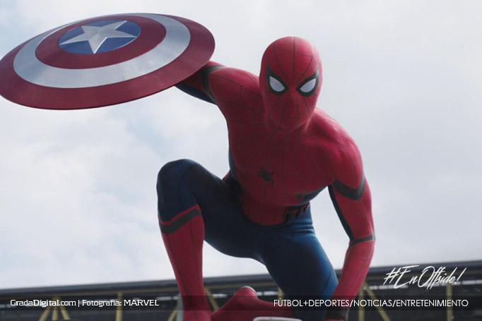 civil_war_spiderman_10032016