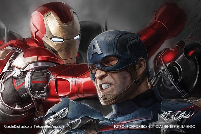 civil_war_trailer_10032016